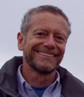 Erik Peper